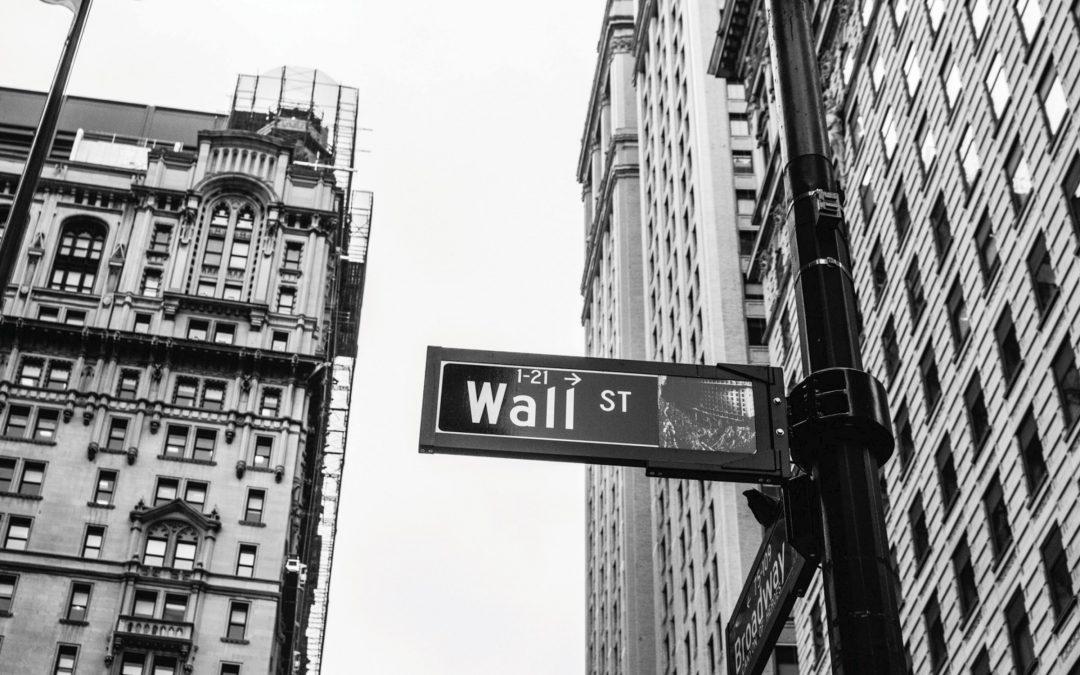 ¿Cómo la tecnología va a cambiar las finanzas de la forma en que la conocemos?