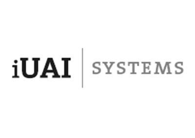 UAI Systems
